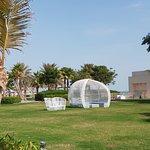 Photo de Sheraton Grand Doha Resort & Convention Hotel