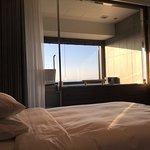 Photo of Nanki-Shirahama Marriott Hotel