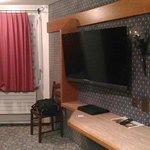 Hotel Garni an der Reuss Foto