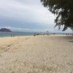 Photo of Poda Island