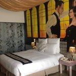 The Henry Hotel Cebu Foto