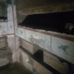 Foto de Catacombe di San Callisto