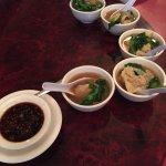 Foto de Hunan Home's Restaurant
