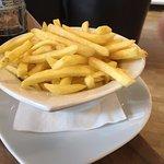 Photo of Cafe-Restaurant REMISE