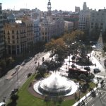 Photo of Melia Plaza