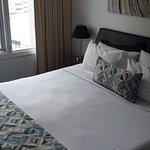 Foto di Q1 Resort and Spa