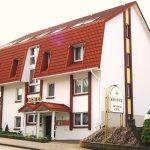 Foto de Arador-City Hotel