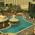 千禧機場酒店照片