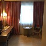 Hotel Duesseldorf City by Tulip Inn Foto