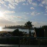 The Sebel Harbourside Kiama Foto