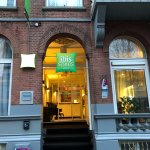 Photo of Ibis Styles Amsterdam City