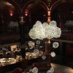 Photo de Hotel Banke