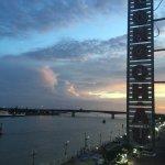 Billede af Long Chau Hotel