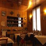 Photo of Ristorante Atene