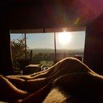 Photo of Eagle View, Mara Naboisho