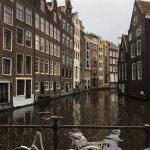 Love Amsterdam!