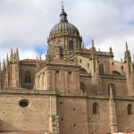 Photo of New Cathedral (Catedral Nueva)