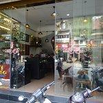 Foto de Cafe Mai