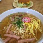 Shige's Saimin Restaurant