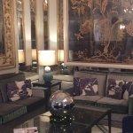 Photo of Grand Hotel Santa Lucia