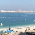Photo of Sofitel Dubai Jumeirah Beach