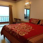 Govind Holidays Cottages