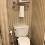 Photo of Bally's Las Vegas Hotel & Casino