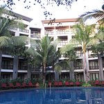 Photo of Pullman Bali Legian Beach
