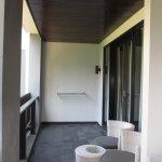 Balkon Suite Premium