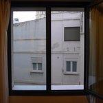 Foto de AC Hotel Malaga Palacio