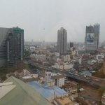 Photo de Holiday Inn Bangkok Silom