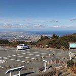 Photo of Ise-Shima Skyline Observatory