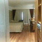 Photo of Catania International Airport Hotel