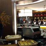 Photo of Waterfront Manila Pavilion Hotel & Casino
