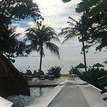 Photo de Novotel Bali Benoa