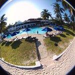 Photo of Jacaranda Indian Ocean Beach Resort