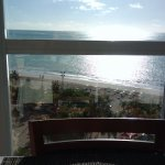 Foto de Hotel Brisa Praia