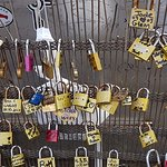 Photo of Pont des Arts