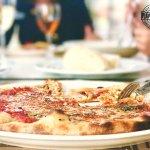 Zdjęcie Restaurante Paparazzi Las Canteras