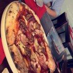 Photo of Domo Pizza & Bakery