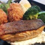 ภาพถ่ายของ Ann's Kitchen Bar & Grill