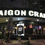 Photo of Saigon Craft Bar And Grill