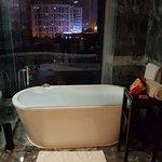 Rhombus Park Aura Chengdu Hotel Φωτογραφία