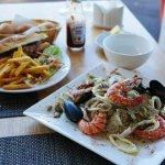 Photo of PK's @ Pasquiere Restaurant & Gastropub