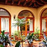 Photo of Hotel Santa Isabel