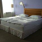 Photo of Hotel Avanta