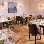 Foto de Leonardo Hotel Hannover