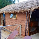 Photo of Campement Lodge Ocean & Savane