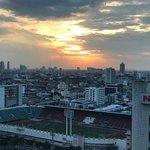 Photo of Mercure Bangkok Siam