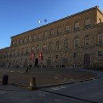 Photo de Palais Pitti